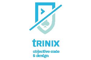 trinixstudio.net